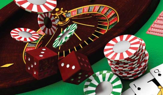 Teknik Bermain Baccarat Di Situs Casino Online Terpercaya