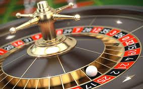 Tips Bagi Pemula Yang Ingin Bermain Judi Casino Online