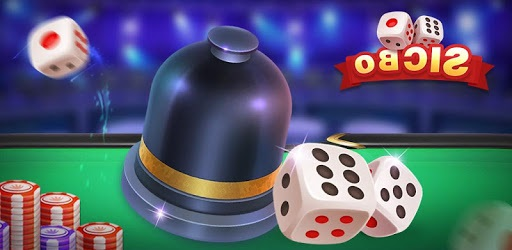 Menang Banyak Main Casino Online Sicbo