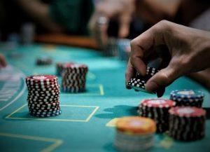 Persiapan Penting Sebelum Memulai Main Poker Online