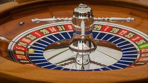 Cara Mudah Bermain Judi Roulette Online